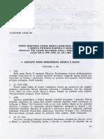 clanak_br_12.pdf