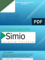 Presentacion de software Simio.pptx