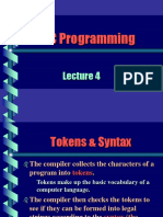 Lecture4.ppt