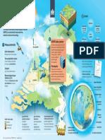 EN_KNMI_in_overview_met_rijkslint_voor_web.pdf