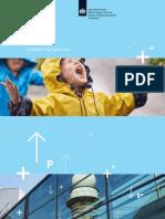 KNMI_corporate_brochure_ENG