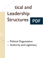 8 Political and Leadership Structures.pptx