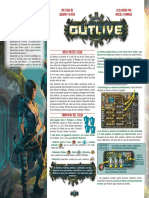 Outlive-ES-reglas_low.pdf