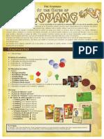 reglas loyang optimizado.pdf