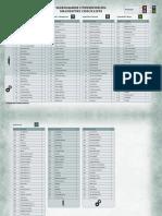 Card Checklist.pdf
