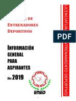 Folleto_2019 (1)
