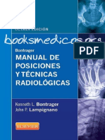 Bontrager Manual de posiciones y tecnicas radiologicas 8a Ed_booksmedicos.org.pdf