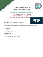 QUINOLONAS INFORME.docx