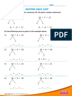 9_Addition-made-easy.pdf