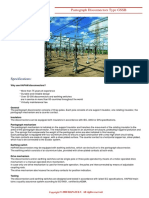 Brosjyre_GSSB.pdf