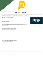 project_muse_40509.pdf