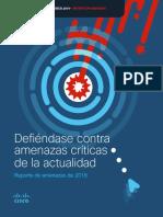 Defiendase Contra Amenazas Criticas Dela Actualid 01