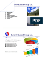 SunOn Industrial Group Limited Brochure (2) (1)