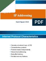 Chuong 2- IP addressing.pdf