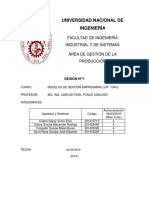 Sector Alimentos - Grupo N°8.docx