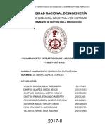 RECOPILADO-PDE-1 (1).pdf