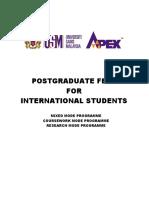 POSTGRADUATE_FEES_INTERNATIONAL_15082018.pdf
