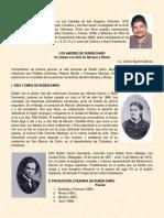 Los-amores-de-Rubén-Darío.pdf