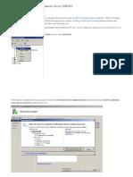 AutoUpdate_WSUS.docx