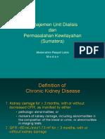 1. Manajemen Unit Dialisis dan Permasalahan Kewilayahan.pdf