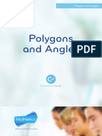 Polygons_GBR.pdf