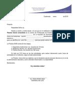 documentos practica social
