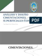 CIMENTACIONES GRAL.pdf