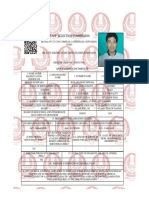 Applicationform Draft Print for All