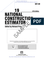 2019_NCE_book_preview.pdf