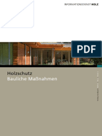 INFORMATIONDIEST HOLZ.pdf