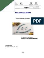 66917849 Plan de Afaceri Bijuterii Fantezie