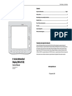 raymarine_e-series_service_manual.pdf