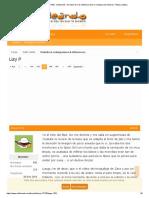 Lizy P _ Página 1103