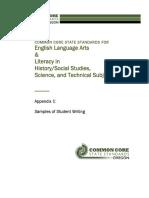 ela-appendix-c.pdf