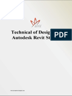 revit_KHMER.pdf
