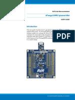 Atmel-42469-ATmega328PB-Xplained-Mini_User-Guide.pdf