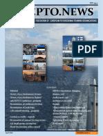 FN-19.1.pdf