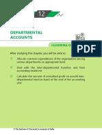 Departmental account.pdf