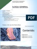magmatismo.pdf