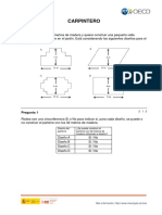 EJERCICIOS PISA GEOMETRIA.pdf