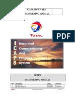 ICAPS-Engineering-Manual-R3-10.pdf