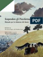 sospendere_psicofarmaci_manuale_riduzione_del_danno.pdf
