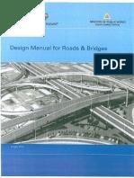 Design Manual for Roads n Bridges-Edition 2_Jan 2012.pdf