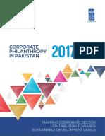 Corporate Philanthropy in Pakistan 2017 version4.pdf