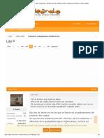 Lizy P _ Página 1110