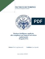 TesiMagistrale.pdf