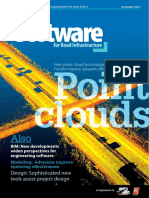 Software for Road Infrastructure 2014__.pdf
