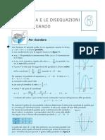 Parabola_Disequazioni.pdf