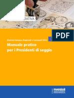 Manuale per PRESIDENTI di seggio.pdf