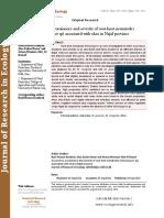 EC0646.pdf